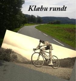 Blakli-Klæbu rundt-Blakli. 47 km.