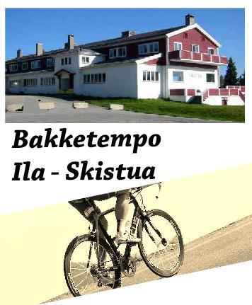 skistua3