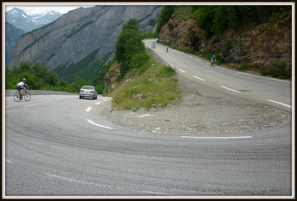 Alpe d Huez 3