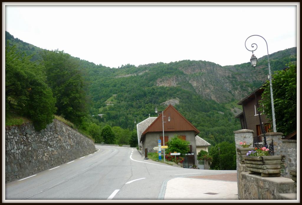 Alpe d Huez 5