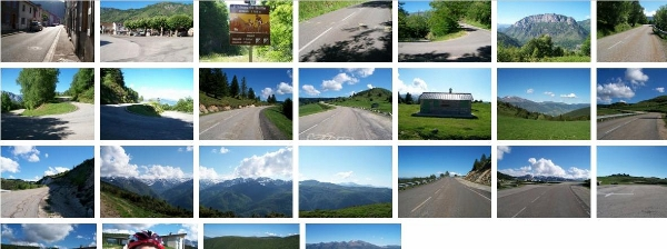 Plateau de Beille (600x224)