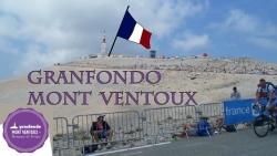 Granfondo Mont Ventoux