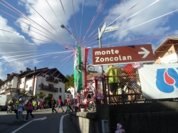 2014/Dag 7: Infernoet Monte Zoncolan