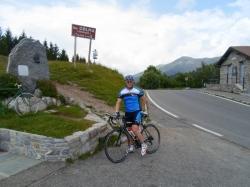 2014/Dag 9: Passo del Ghisallo & Muro di Sormano