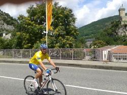 Pyreneene 2014: Tour de France-klassikeren Col de Port & Col du Pèguère