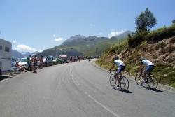 10 tips for en vellykket sykkelferie