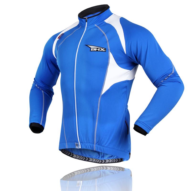 Giro Azzurro sykkeljakke