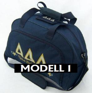 modell 1 bag c